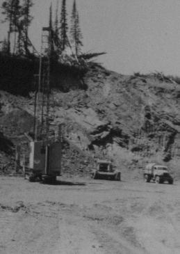 drill-w-truck1